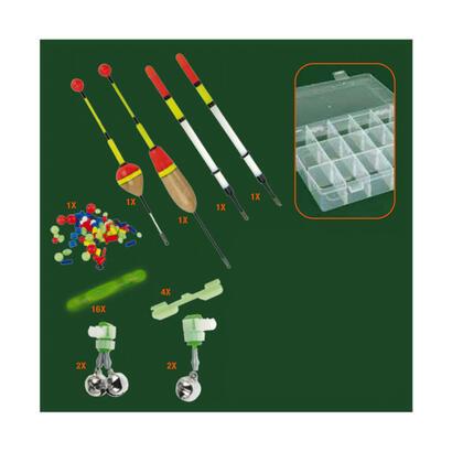 kit-para-pesca-nocturna-29-piezas