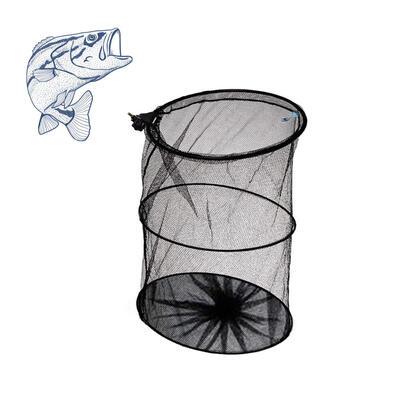 rejoncillo-de-pesca-45x35cm-dos-secciones