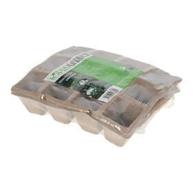 semillero-en-bandeja-para-12-macetas
