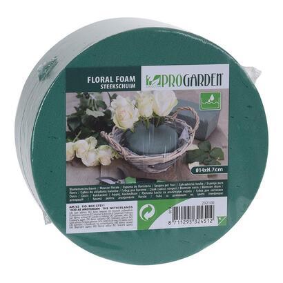 espuma-cilindrica-para-centro-de-flores-dia14xh7cm