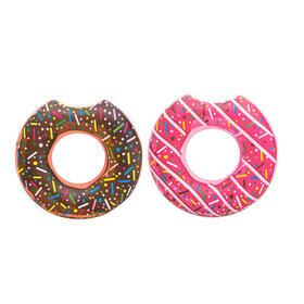 ultunidades-flotador-modelo-donut-107cm