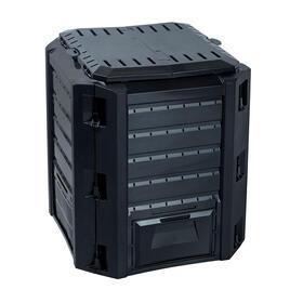 caja-de-compostaje-380l-negra