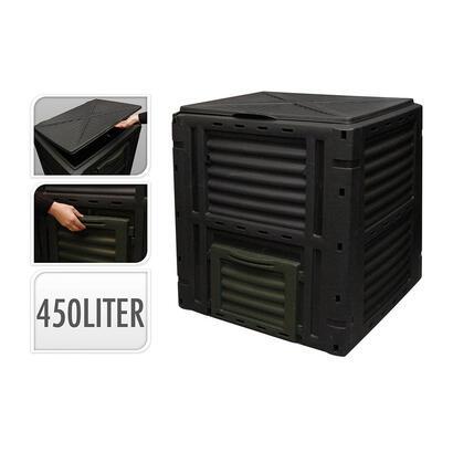 caja-de-compostaje-450l-negra