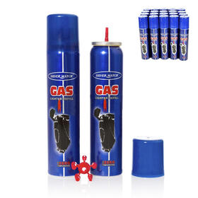 recarga-de-gas-para-mecheros-90ml