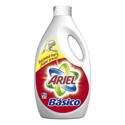 ariel-liquido-basico-31-dosis