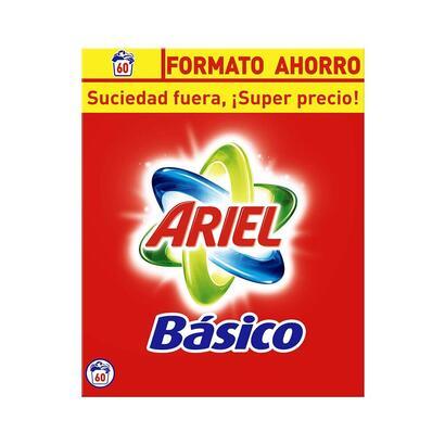 ariel-polvo-basico-60-dosis