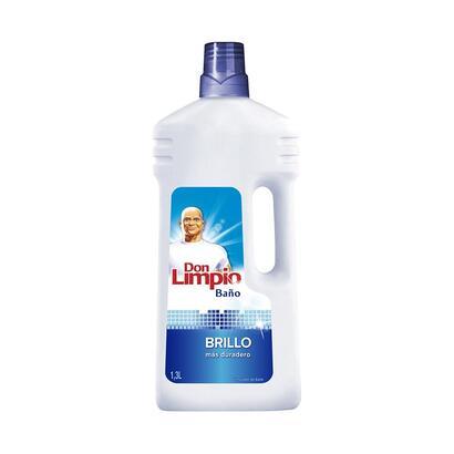 don-limpio-bano-13l