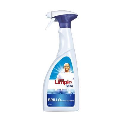 don-limpio-bano-spray-469ml