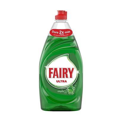 fairy-regular-820ml