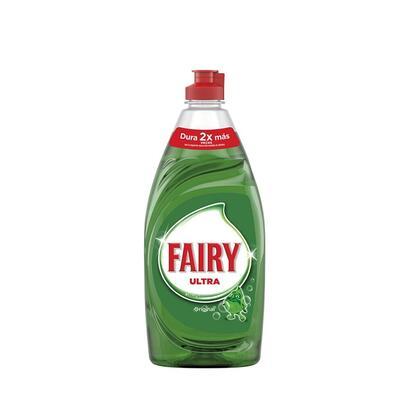 fairy-regular-480-ml
