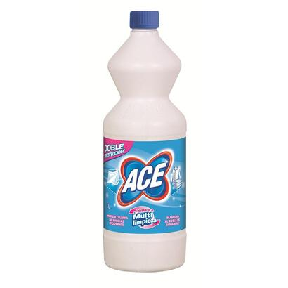 ace-lejia-regular-1l