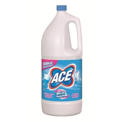 ace-lejia-regular-2l