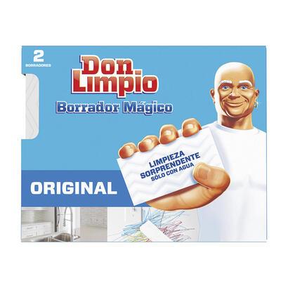 don-limpio-borrador-magico-2-en-1-caja-2uds