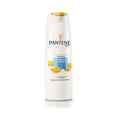 pantene-champu-clasico-270ml