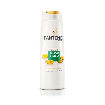 pantene-champu-suave-y-liso-270ml