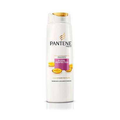 pantene-champu-rizos-270ml