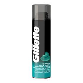 gillette-gel-existing-piel-sensible-200-ml