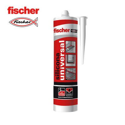 sof-silicona-universal-transparente-fischer-280ml