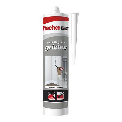 masilla-grietas-blanca-fischer-300ml