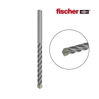 broca-de-piedra-d-sdx-60-x-60100bc-fischer