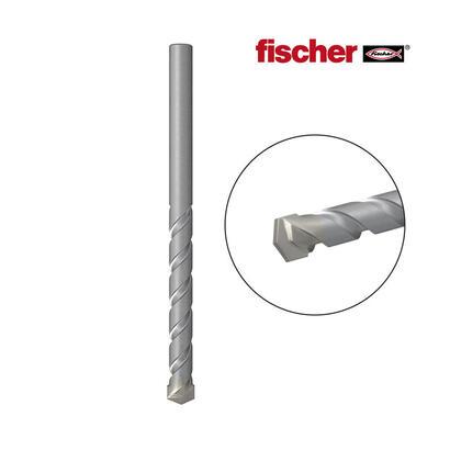 broca-para-piedra-d-s-hm-80x67120-fischer