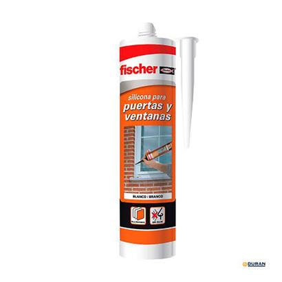 silicona-neutra-puertas-y-ventanas-blanco-fischer