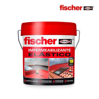 impermeabilizante-4l-blanco-fischer