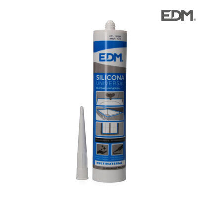 silicona-universal-translucida-edm-acida-antimoho-280ml-l-061219