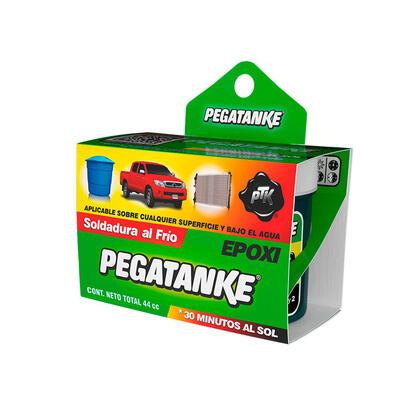 pegatanke-epoxico-clasico-negro-44gr