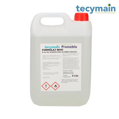 gel-hidroalcoholico-5l-tecymain-garrafas-de-5l