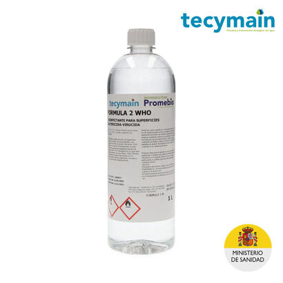 bactericida-virucida-1l-2who-tecymain