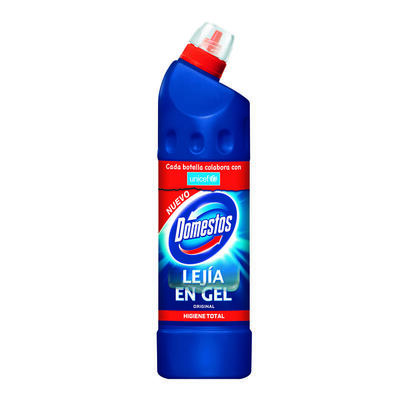domestos-lejia-en-gel-750ml