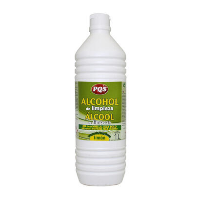 alcohol-al-limon-botella-1-l-pqs