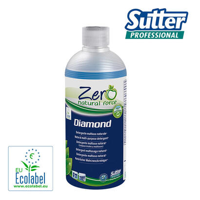 detergente-natural-multiusos-diamond-500ml-sutter