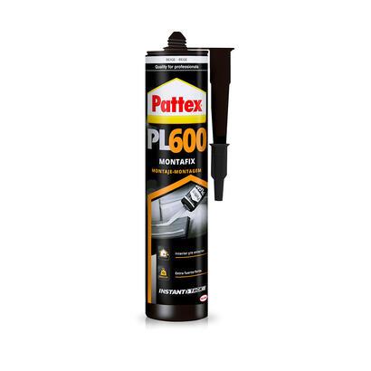 pattex-pi600-montafix-cartucho-300ml