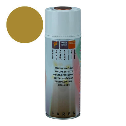 spray-oro-rico-palido-400ml