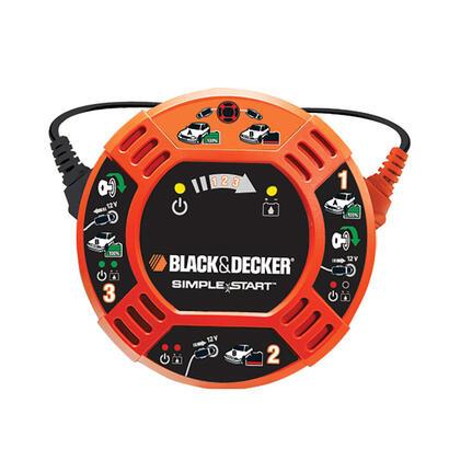 arrancador-de-baterias-de-coche-12v-blackdecker
