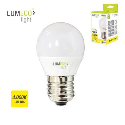 bombilla-esferica-led-e27-5w-400-lm-4000k-luz-dia-lumeco
