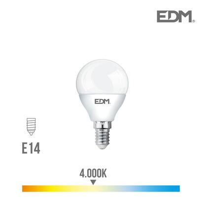 bombilla-esferica-led-e14-5w-400-lm-4000k-luz-dia-edm