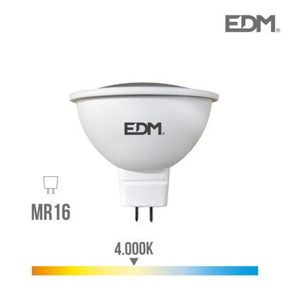bombilla-dicroica-led-gu53-12v-5w-450-lm-4000k-luz-dia-edm