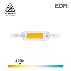bombilla-lineal-led-78mm-r7s-7w-625-lm-3200k-luz-calida-o-16mm-edm