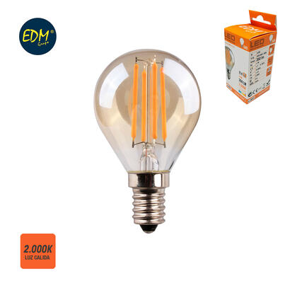 bombilla-esferica-filamento-led-cristal-vintage-e14-45w-350-lm-2000k-luz-calida-edm