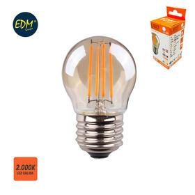 bombilla-esferica-filamento-led-cristal-vintage-e27-45w-350-lm-2000k-luz-calida-edm
