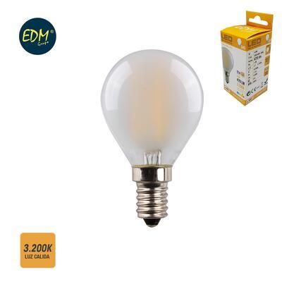 bombilla-esferica-filamento-led-mate-e14-45w-470-lm-3200k-luz-calida-edm