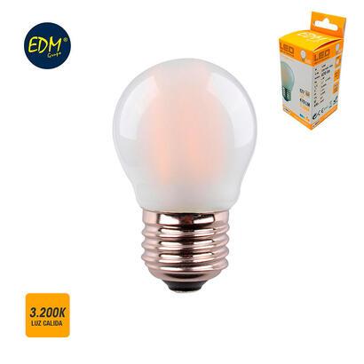 bombilla-esferica-filamento-led-mate-e27-45w-470-lm-3200k-luz-calida-edm