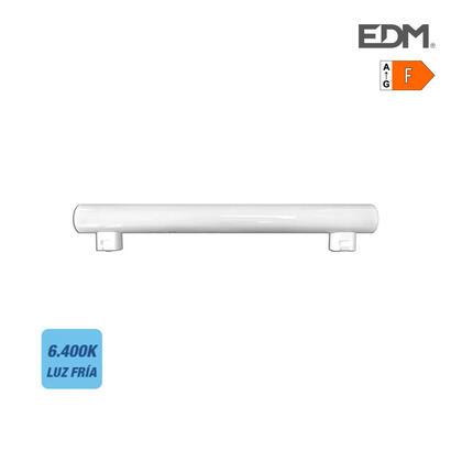 linestra-led-2-casquillos-s14s-7w-500-lm-6400k-luz-fria-o-3-x-30-cm-edm