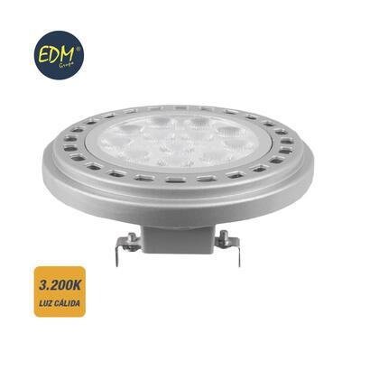 bombilla-led-ar111-g53-12w-12v-900-lm-3200k-luz-calida-edm
