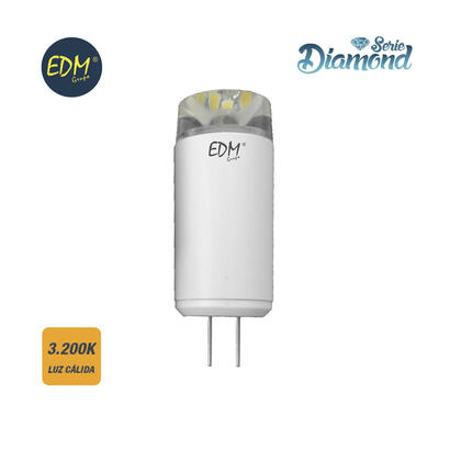 bombilla-bi-pin-led-g4-12v-35w-320-lm-3200k-luz-calida-serie-diamond-edm