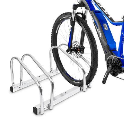 soporte-para-dos-bicicletas