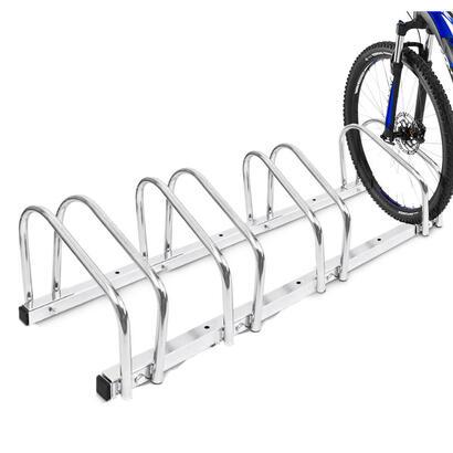 soporte-suelo-para-bicicletas-cuatro-plazas